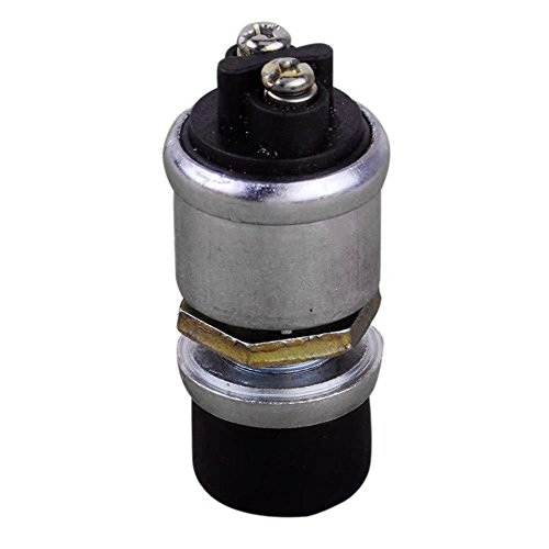 9n ignition switch - 7