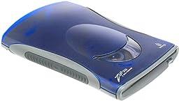 Iomega 31310 Zip 250 MB USB-Powered Drive