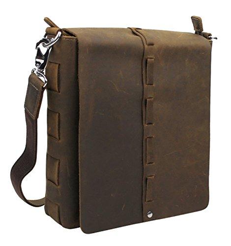 115-handmade-old-school-leather-messenger-bag-l20-vd