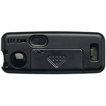 canon rc 6 wireless remote control instructions