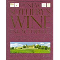 The New Sotheby's Wine Encyclopedia English version