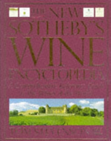 sotheby wine encyclopedia - 6