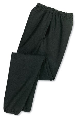 Adult Super Sweats Pants with Pockets