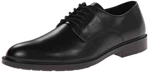 Hush Puppies Ivan Banker Oxfords Shoes