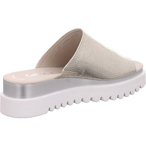 Gabor Emily-Rose 83.613 Sandals Beige