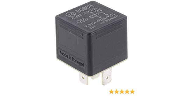 Transient Voltage Suppressors 600W 60V 5/% Bidir 50 pieces TVS Diodes