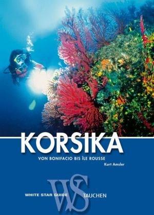 Korsika (WSV Guide)