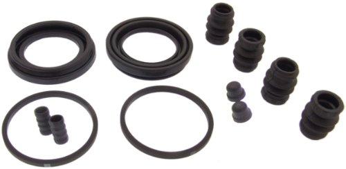 44120-Vc025 / 44120Vc025 - Cylinder Kit For Nissan