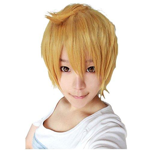 fc-magi-anime-the-labyrinth-of-magic-alibaba-golden-short-cosplay-wig-cosplay-world