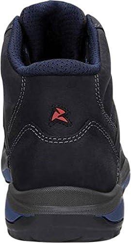 Good Feeling Boots Womens Ecco Black Hydromax Ulterra