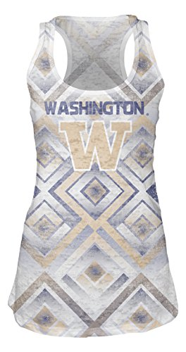 NCAA Washington Huskies Women's Sublimat - Washington Huskies Tailgate Shopping Results