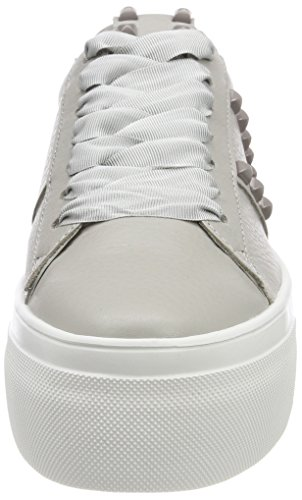 cheap price free shipping Kennel und Schmenger Women's Top Trainers Grey (Grey Sohle Weiß 626) buy cheap official for cheap online clearance store online cheap price buy discount kQ6XEcEm