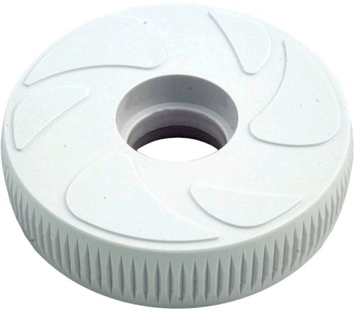 polaris-vac-sweep-180-280-idler-wheel-small-pvc16