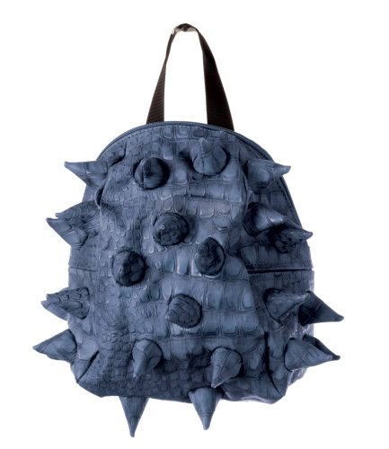 MadPax Later Gator Nibbler, Blue By You, One Size, Bags Central