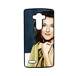 Generic For Lg G4 Difference Case Have Celine Dion Pc For Boy