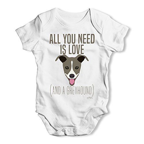 twisted-envy-all-you-need-is-a-greyhound-baby-unisex-white-baby-grow-bodysuit-18-24-months