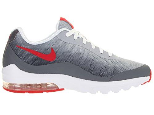 Nike Air Max InVigor Print Laufschuh