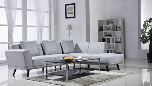 mid-century-modern-linen-large-sectional-sofa-right-chaise-light-grey