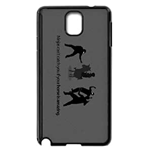 tet funny 00428142 1920 13141700 Samsung Galaxy Note 3 Cell Phone Case Black yyfD-334823