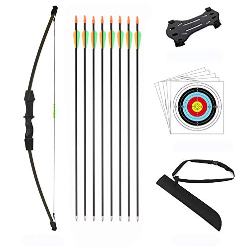 DOSTYLE Outdoor Youth Recurve