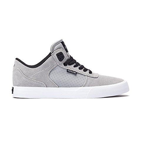 Supra Ellington Vulc Skate Shoes Mens
