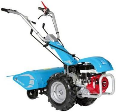 Motocultor de gasolina Bertolini Ber 403H (sin ruedas–sin Gola)