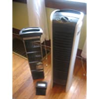 Sharper Image SI724 Ionic Breeze Air Purifier Filter
