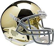 Schutt Sports NCAA Notre Dame Fighting Irish Replica Football Helmet