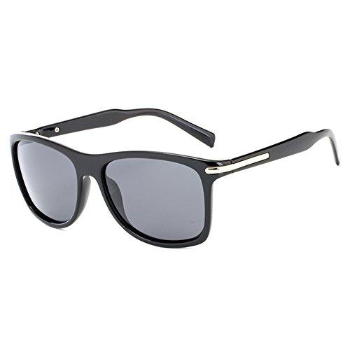 Protección 400 para Sol De Gafas Aviator UV C Hombre B Mujer Polarizadas para 4x8Bxqv