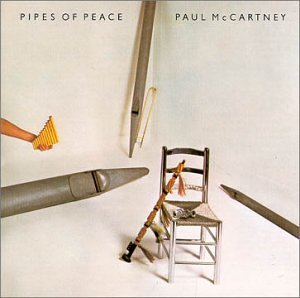 Amazon | Pipes of Peace | Paul...