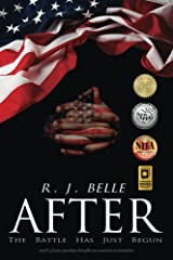 After: The Battle Has Just Begun Paperback