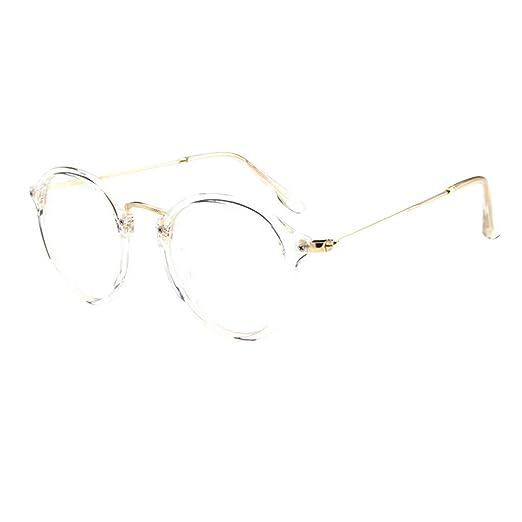 Sales Polarized Sunglasses For Girl Sunglasses For Women Mirrored Lens Fashion Goggle Sunglasses YOcheerful