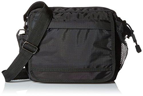 derek-alexander-ew-top-zip-shoulder-bag-black-one-size