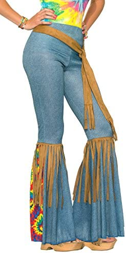 Forum Novelties Womens Costume Bottoms product image