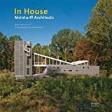 img - for Mark McInturff: In House : McInturff Architects (Hardcover); 2013 Edition book / textbook / text book