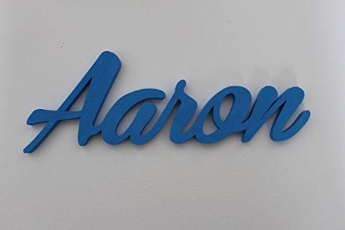 amazon via - 7
