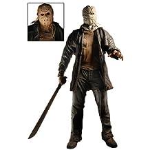 Neca - Figurine Friday 13th - Jason Voorhees 20cm - 0634482397770