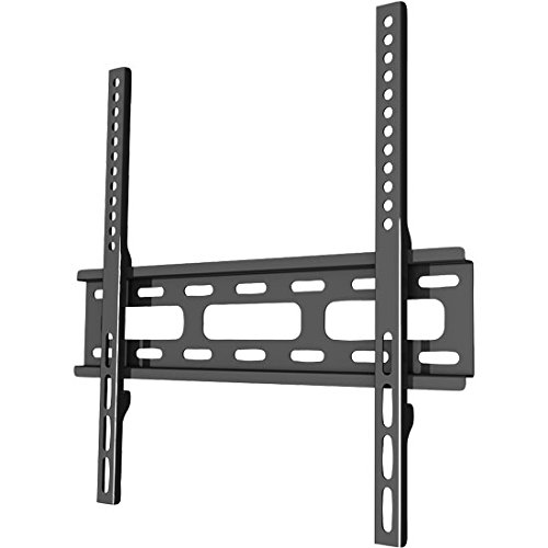 (Pyle-Home PSWLE54 Flat Panel LCD TV Wall Mount for 23-Inch to 46-Inch TV)
