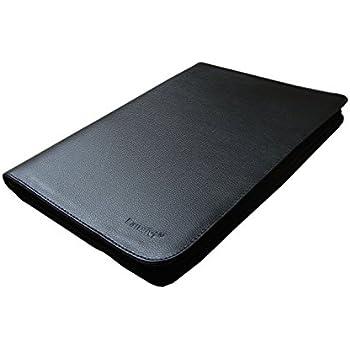 5dca481ff7c7 Amazon.com : BCP 40pcs Black Color Velvet Drawstring Pen Pouch, Pen ...