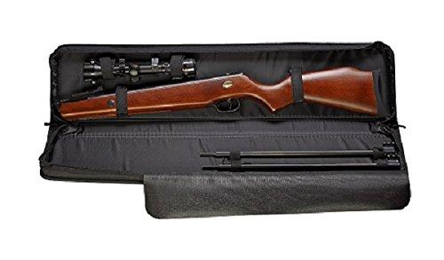Beeman RS1 Dual-Caliber Air Rifle Combo air rifle