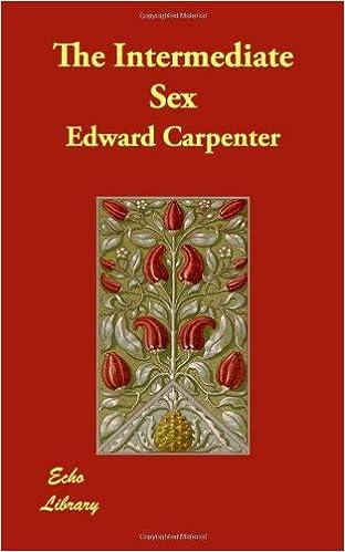 Edward sellon sex