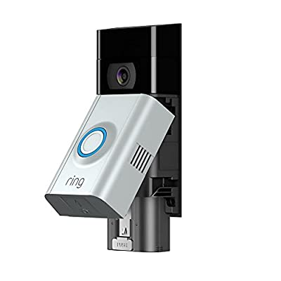 Ring Rechargeable Battery Pack for Video Doorbell 2