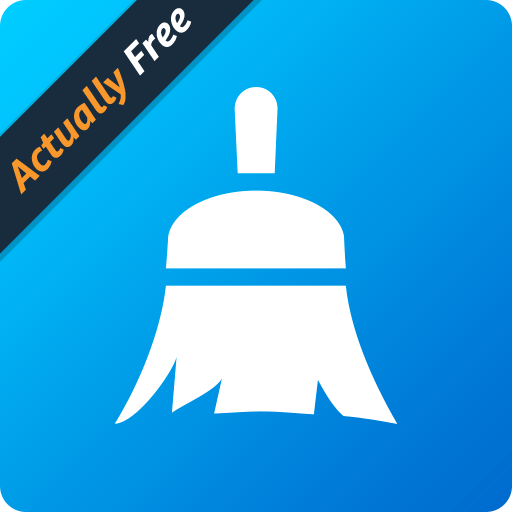 AVG Cleaner PRO - Cache, History and Photo Cleaner & Battery Saver