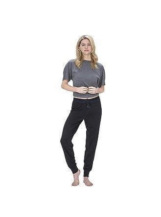 249e4d13e45cae SHEEX - 828 Motion Women's Modern Jogger at Amazon Women's Clothing store: