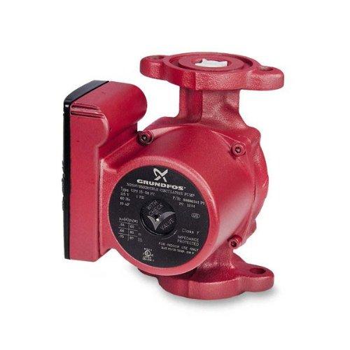 GRUNDFOS UP26-99F 52722355 Circular Pump