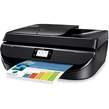 Amazon com: HP Officejet Pro 6958 All-in-One Color Inkjet