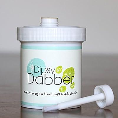 Dipsy Dabber - 3 Pack
