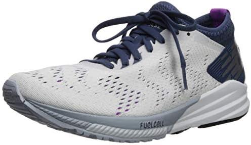 New Balance Womens Impulse V1 FuelCell Light Cyclone Dragonfly Run Shoes Sz 9 B