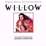 Willow CD