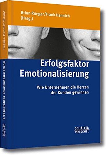 Erfolgsfaktor Emotionalisierung: Wie Unternehmen die Herzen der Kunden gewinnen